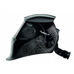 Máscara de Soldador Electrónica FUSION