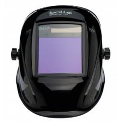 Máscara de Soldador Electrónica FLASH