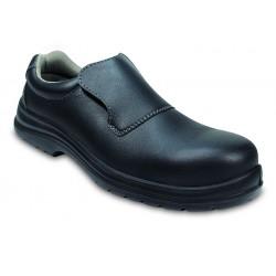 Sapato OKENITE Clog Preto