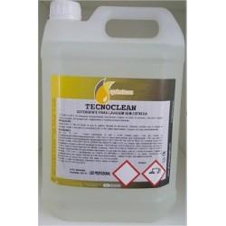 Tecnoclean
