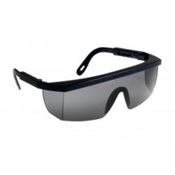 Óculos Ecolux