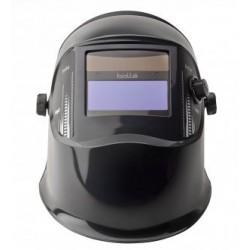Máscara de Soldador Electrónica VOLT
